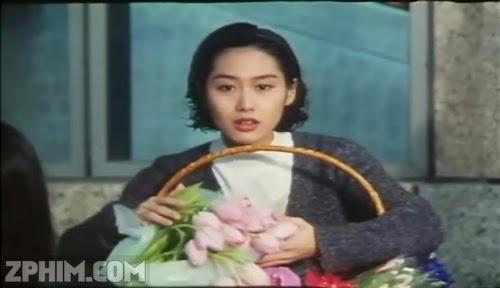 Ảnh trong phim Tiểu Tử Siêu Quậy - The Trouble Maker 1