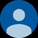 RollercoasterRob
