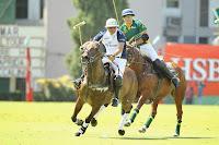 Con dos estupendos encuentros, dio inicio el sábado 15/11 el torneo más importante del mundo: el 121º Campeonato Argentino Abierto de Polo HSBC, en el que participan ocho estupendos equipos de 28 a 40 goles de valorización