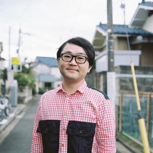 齊藤直樹sai0825's icon