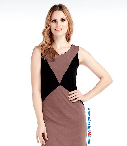 Váy đầm thời trang Sophie Palacpalac