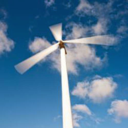 Utilities Appetite For Wind Energy Continues To Grow