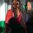 Vanessa Katwaroo avatar image