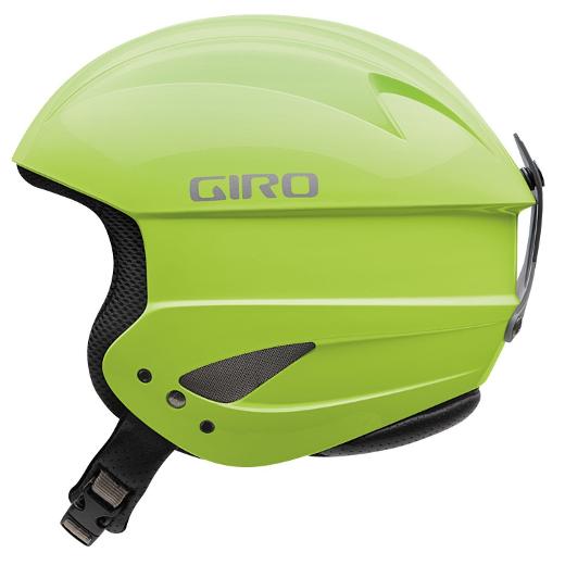 Giro Sestriere Snow Helmet - image