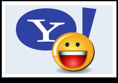 Hướng dẫn Chat nhìu nick trên Yahoo