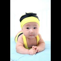 Qian Yi