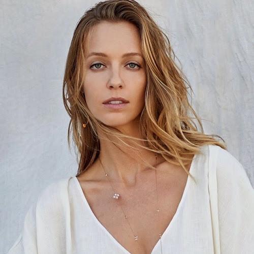 Briana Profile Photo