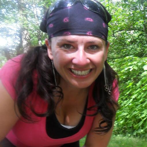 Sally Mckenzie Photo 20