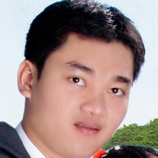 Cuong Khong Photo 7