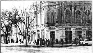 https://sites.google.com/site/istoriceskijtaganrog/petrovskaa-ulica/dom-57
