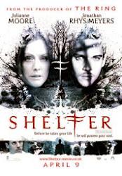 Shelter - Lẩn trốn