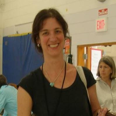 Barbara Carey Photo 14