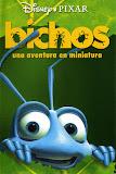 Bichos Descargar Megapost de Peliculas Infantiles [Parte 3] [DvdRip] [Español Latino] [BS] Gratis