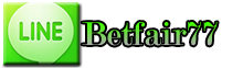 chat dengan betfair77 di line chat