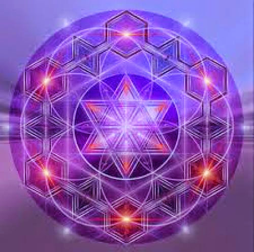 The Arcturian Group September 23 2012