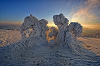 2013.01.26-27 - Masyw Śnieżnika