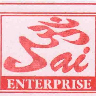 Kiranbhai Patel Photo 1