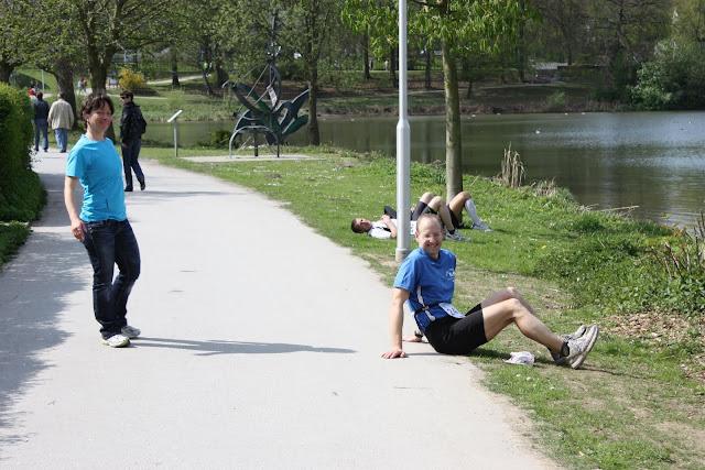 24h d'Iserlohn (D): 28-29/04/2012, places limitées 2011_24h_ISW.397