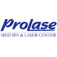 Prolase Laser Clinic contact information