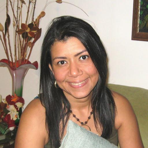 Guadalupe Escalante