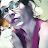 Terion Miller avatar image