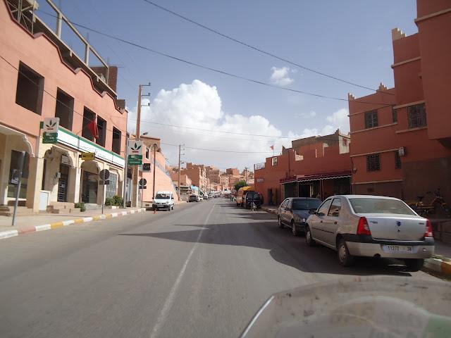 marrocos - Marrocos 2011 DSC03396