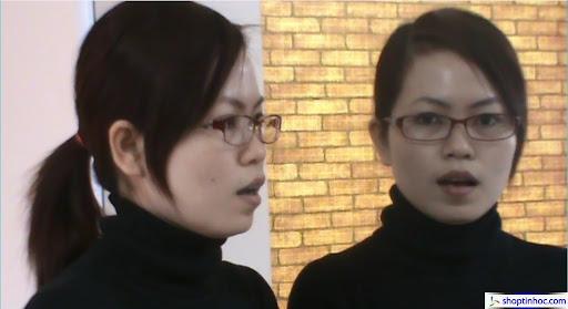 https://lh6.googleusercontent.com/-1AixQ7dkIdo/VEoFKkmF3KI/AAAAAAAADpM/s7-l6JSPWXo/SHOPTINHOC.COM-luyen_giong.jpg