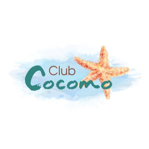 Cocomo Guesthouse H