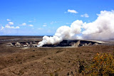 Hawaii`s Volcano Tours