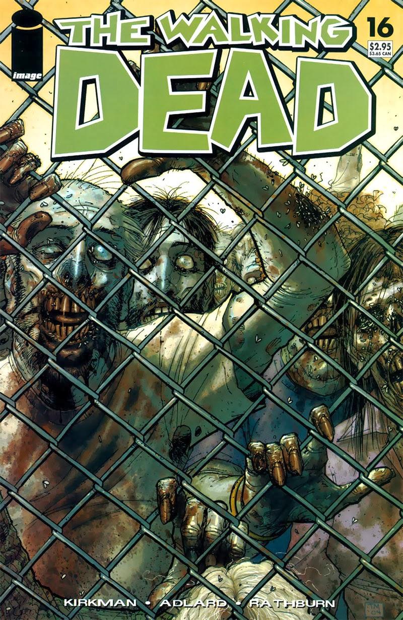 walking dead comics pdf 1