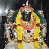 Vara Lakshmi Pooja 8/16/2013
