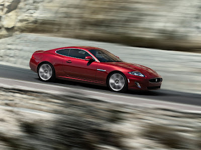 Jaguar-XKR_2012_1600x1200_Side_Angle