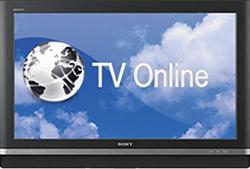 Dignidadnacional TV Blogspot
