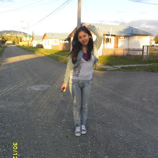 Tamara Aguero Photo 1