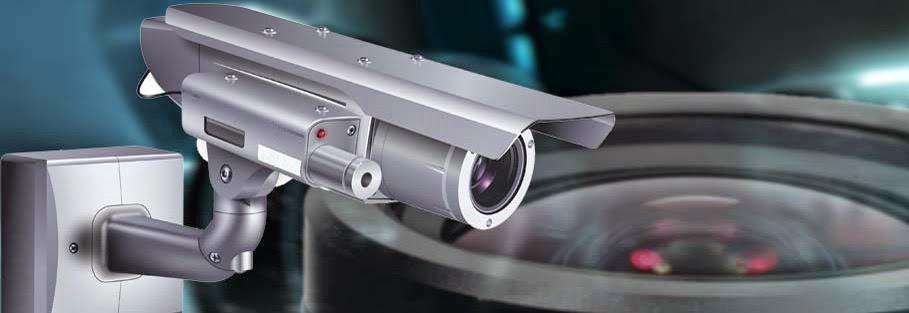 video surveillance dans l eure