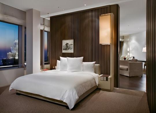 Hotel Park Hyatt