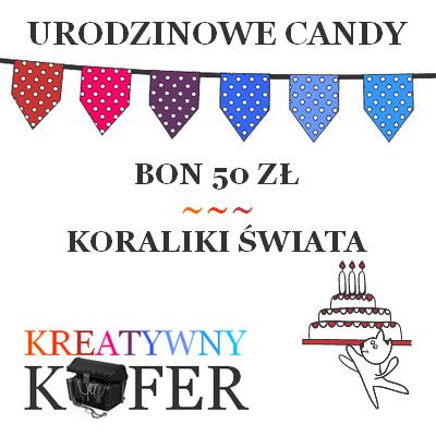 Candy XI