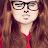 Kasi Lindsey avatar image