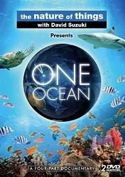 One Ocean - Đại dương