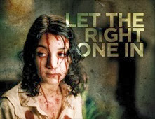 فيلم Let the Right One In