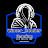 David Townsend II avatar image