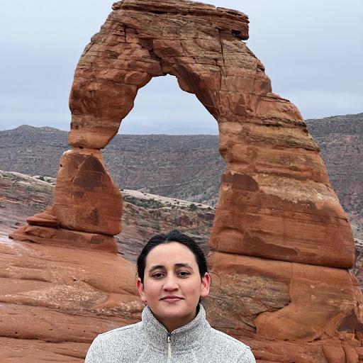 Anita Kumari