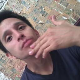 Alfred Mendoza