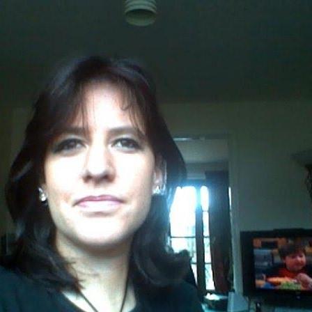 Tanya Kay