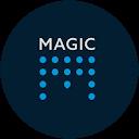 Magic Hand Carwash North Melbourne