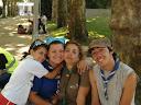 Acampamento de Verão 2011 - St. Tirso - Página 8 P8022178
