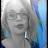 Kendrap16 avatar image