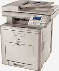 download Canon i-SENSYS MF9170 printer's driver