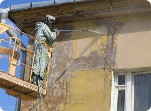 Продлен срок подачи заявок на участие в программе капремонта жилья