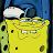 Logan Weber avatar image